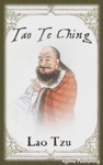Tao Te Ching Illustrated  FREE Audiobook Download Link