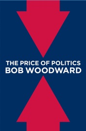 The Price of Politics PDF Download