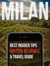 Milan  Spotted By Locals  129 Tips  Unique Things To Do  City Travel Guide