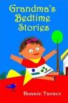 Grandmas Bedtime Stories