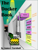 The Docker Book