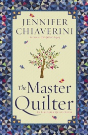 The Master Quilter PDF Download