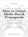 How To Detect Media Bias And Propaganda
