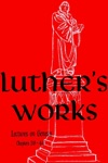 Luthers Works Vol 7