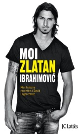 Moi, Zlatan Ibrahimovic PDF Download