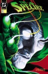 The Spectre 1992- 6