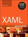 XAML Unleashed