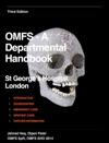 OMFS A Departmental Handbook