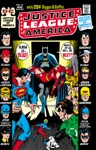 Justice League Of America 1960- 91