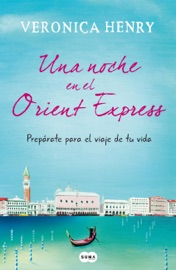Una noche en el Orient Express PDF Download