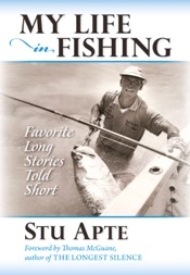 Download and Read Online My Life in Fishing
