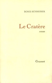 Download Le cratère