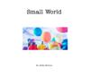 Nadia Beeman - Small World: LA  artwork