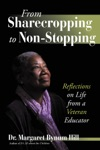 From Sharecropping To Non-Stopping