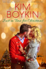 Kim Boykin - Just in Time for Christmas  artwork