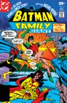Batman Family 1975- 14