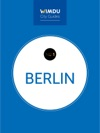 Wimdu City Guides No 1 Berlin
