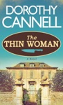 The Thin Woman