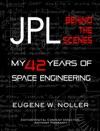 JPL Behind The Scenes