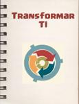 Transformar TI