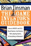 The Game Inventors Guidebook
