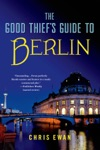 The Good Thiefs Guide To Berlin