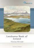 Landnama Book of Iceland