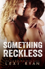 Something Reckless PDF Download