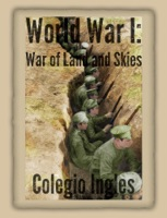 World War I: War of Land and Skies