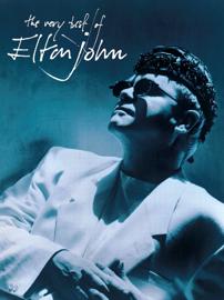 The Very Best of Elton John (PVG)