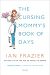 The Cursing Mommys Book Of Days