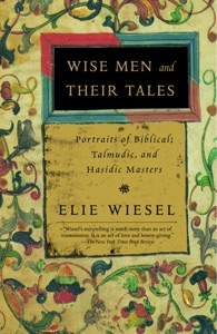 Wise Men and Their Tales