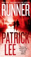 Runner ebook Download