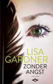 Download and Read Online Zonder angst
