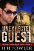 Unexpected Guest - (Behind Closed Doors 3)