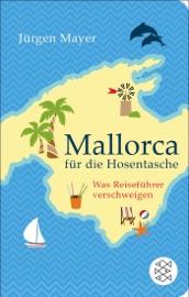 Download and Read Online Mallorca für die Hosentasche