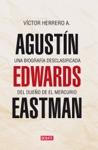 Agustn Edwards Eastman