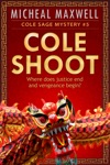 Cole Shoot Book 5 2nd Edition