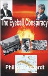 The Eyeball Conspiracy
