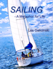 Les Galicinski - Sailing artwork