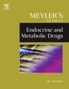 Meylers Side Effects Of Endocrine And Metabolic Drugs