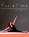 The BalleCorer Workout