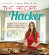 The Recipe Hacker