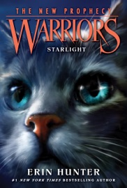 Warriors: The New Prophecy #4: Starlight PDF Download
