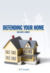 Defending Your Home