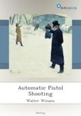 Automatic Pistol Shooting