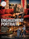 The Art Of Engagement Portraits