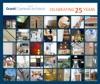 Granit Chartered Architects - Celebrating 25 Years