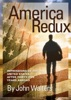 America Redux: Impressions Of The United States After Thirty-Five Years Abroad