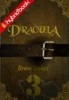 Dracula Ep3 - HybridBook